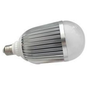 High Quality LED Bulb (20W) pictures & photos
