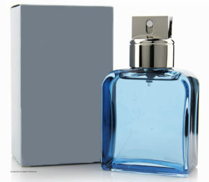 Perfume for Men with Good Smell pictures & photos