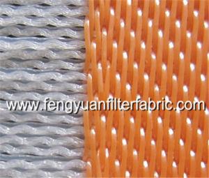 Industrial Fabric Desulfurization Conveyor