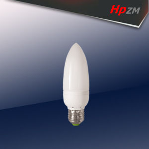 11W E14 CFL Energy Saving Lamps pictures & photos