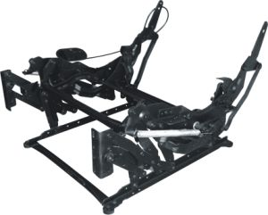 Recliner Mechanism Parts pictures & photos