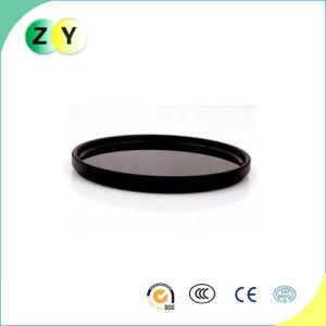 Infrared Filter, Optical Filter, Infrared Glass, Optical Glass, IR Filter, Camera Filter, Rg780 pictures & photos