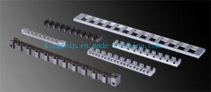 CNC Aluminium Anodizing Machining for Fine Finish pictures & photos