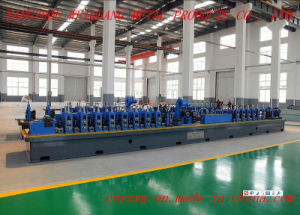 Wg76 Automatic Tube Welding Machine pictures & photos