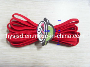 2015 Factory Butterfly Chinese Jump Rope pictures & photos