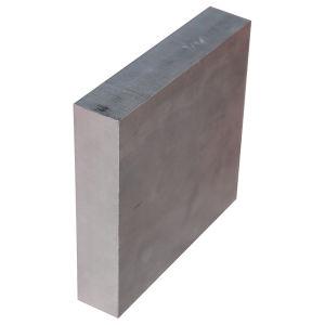 Marine Aluminum Alloy, Aluminum Plate (YH-Y003) pictures & photos