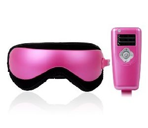 Eye Massager (Care-3600)