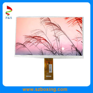"10.1""Lvds Interface TFT LCD Module Apply to ATM Machine pictures & photos"