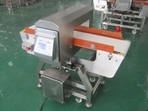 Metal Detector, Detector Metal, Metal Detection Machine, Jl-IMD3012 for Seafood, Meat, Fish, Fruit, Vegetable Inspection pictures & photos