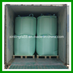 Diammonium Phosphate Fertilizer, Chemicals Formula DAP pictures & photos
