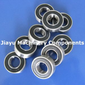 7/16 X 29/32 X 5/16 Inch Ball Bearings 1607-2RS 1607zz pictures & photos