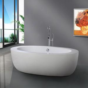 Luxury Bathtub (BF-6617)