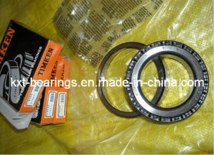 Hh224335/Hh224310 Inch Size Timken Brand Bearing Hh224335/Hh224310 Bearing pictures & photos