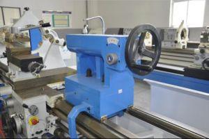 103mm Spindle Bore Gap Bed Lathe Machine (C6260Y C6266Y C6280Y) pictures & photos
