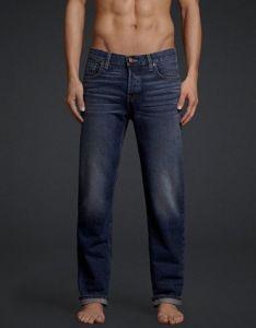 Men Jeans (J04018) pictures & photos