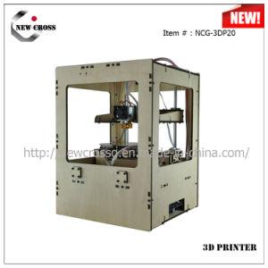 3D Printer (NCG-3DP20)