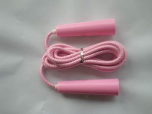 Gift Kids Plastic Skipping Rope pictures & photos