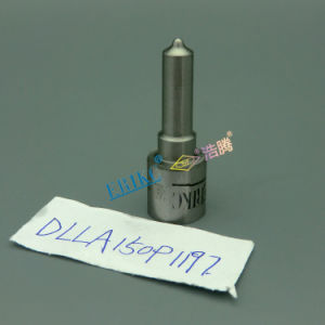 Dlla150p1197 (0 433 171 755) Cr Diesel Injector Nozzle, 0445110290 Hyundai Manufacturers Injector Dlla 150 P 1077 (0433171755) pictures & photos