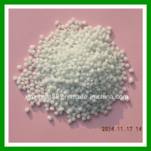 Well Sell 21n Granular Ammonium Sulphate Fertilizer pictures & photos