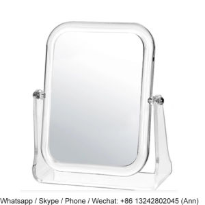 Hot Selling Acrylic Mirror pictures & photos