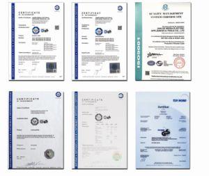65PCS Auto Emergency Kits pictures & photos