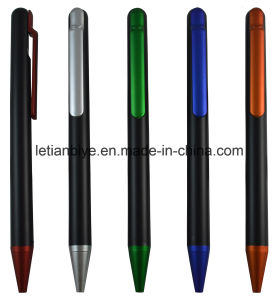 Elegant Promotion Gift Ball Pen Print Company Logo (LT-C739) pictures & photos