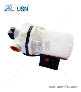 Self-Priming Urea Pump for Urea Refueling System (12V) pictures & photos