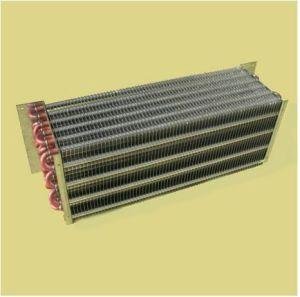 Electronic Boxes Circular Evaporator pictures & photos