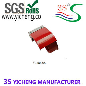 Packing Tape Dispenser High Quality