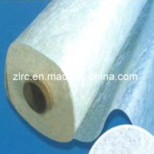 Quality Good Cost Low Fiber Glass Chopped Strand Mat Zlrc pictures & photos