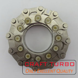 Nozzle Ring for TF035 49135-05895 Turbochargers pictures & photos