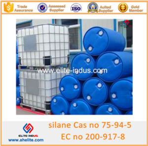 Vinyltriethoxysilane Silane CAS No 78-08-0 pictures & photos