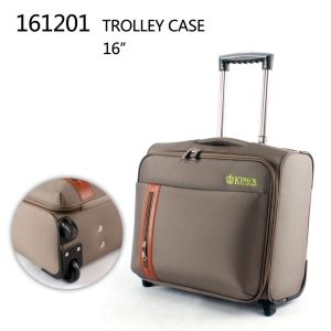 Trolley Laptop Bag for Travelling pictures & photos