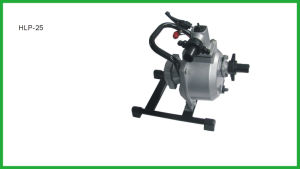 Gasoline Water Pump Pump Part pictures & photos