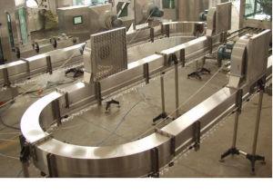 Plastic Bottle Air Conveyor (FS-1) pictures & photos