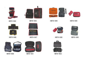 Kit Bag (HBTO-042-052) pictures & photos