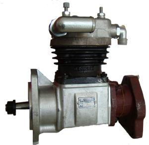 Shantui Bulldozer Spare Parts pictures & photos