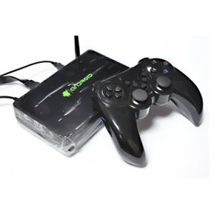 Android Gamepad/TV Box Gamepad/PC Gamepad pictures & photos