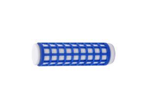 Hot Water Hair Curler (HWC-0001)