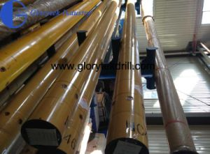API Standard Drilling Equipment Hydraulic Downhole Motor pictures & photos