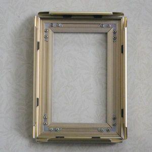 Bend Angle Light Box Series