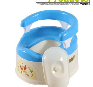 Hot Sale Potty Training Seat with Cheap Price for Sale pictures & photos