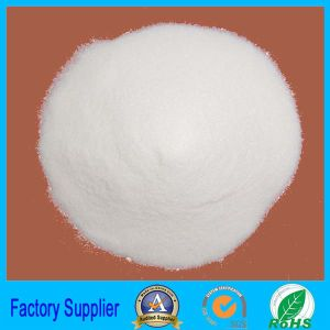 Cationic Polyacrylamide CPAM PAM for Sludge Dewatering