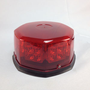 LED Warning Strobe Light Beacon (TBD846-8k) pictures & photos
