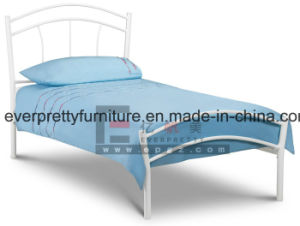 2015 Metal Twin Size Bed for Bedroom pictures & photos