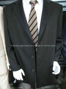 Men Suit 19