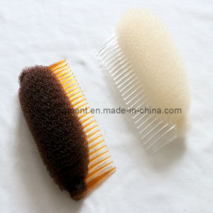 Hair Clips/The Comb Are Made of Plastic Wire (YY-03-018)