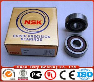 NSK Miniature Angular Contact Ball Bearing (725c)
