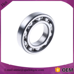 Deep Groove Ball Bearing Motorcyle Bearing 6304-2RS pictures & photos