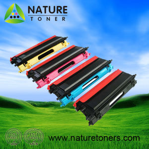 Color Toner Cartridge for Brother TN115/135/155/175/195 pictures & photos